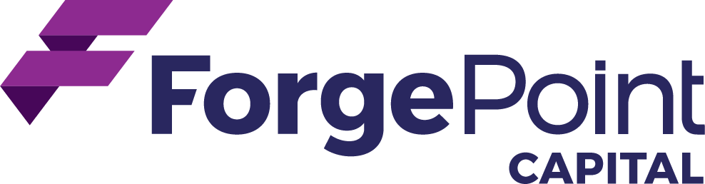 Forge Point Capital