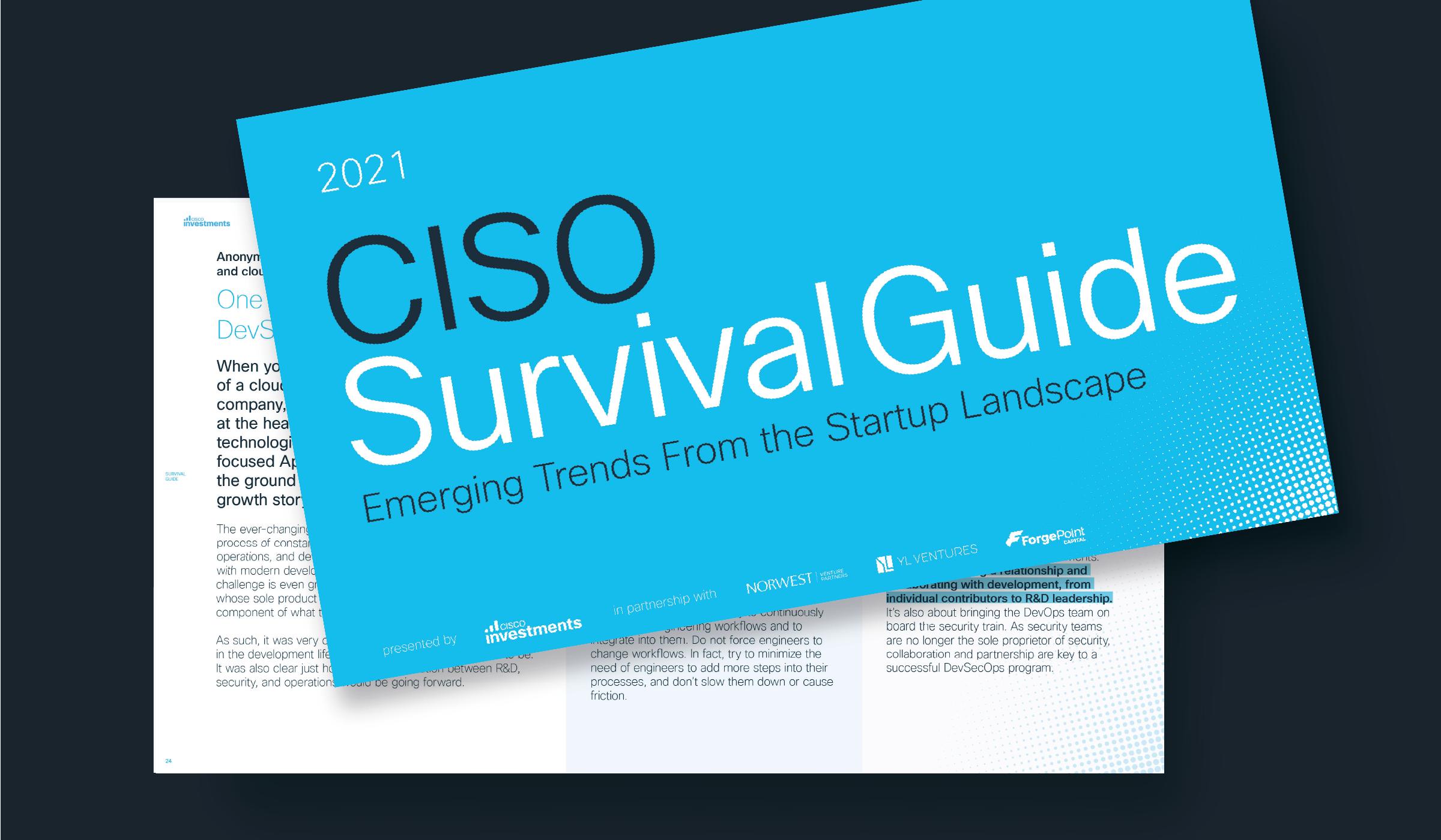 20201_CISO Surival Guide_dummy1_1200x700@2x