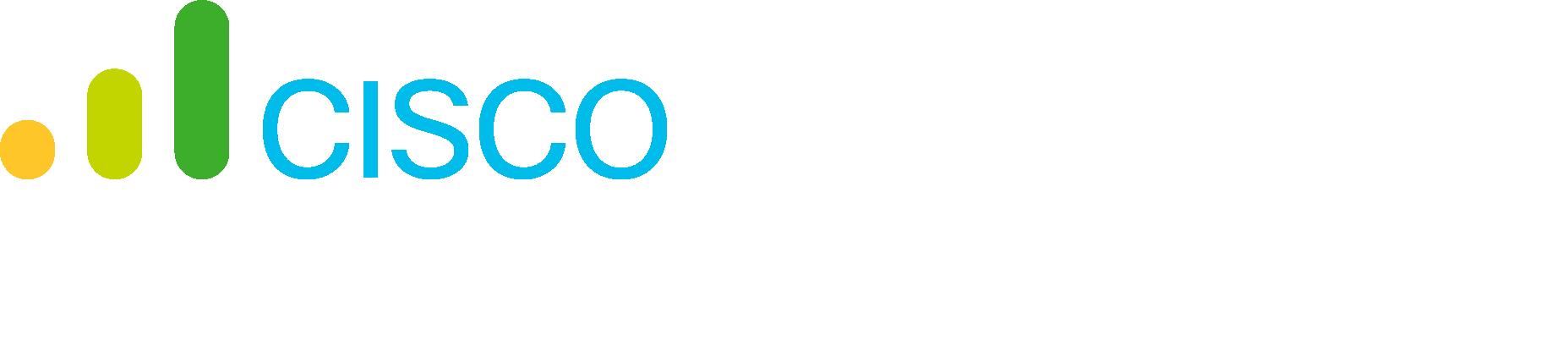 CIS-001_Brand Identity Development_3C_Reversed (1)