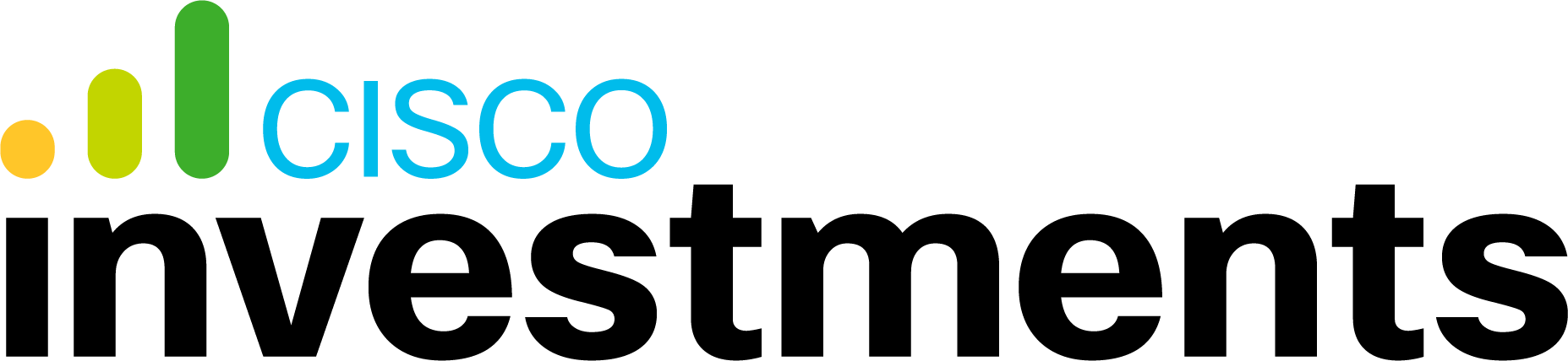 cisco_investments_event_3_logo